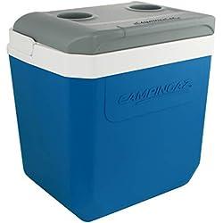 Campingaz Kühlbox Icetime Plus Extreme, blau, 29 Liter, 169125