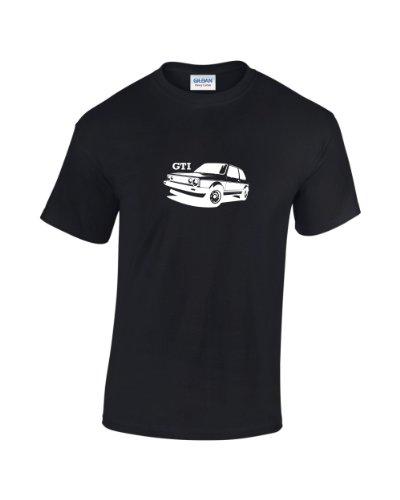volkswagen-golf-gti-retro-car-camiseta-negro-negro-large