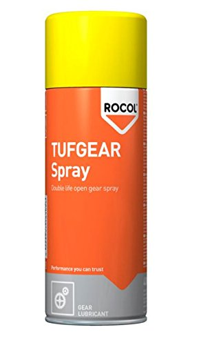 18105-rocol-tufgear-spray-open-gear-lubricant-400ml