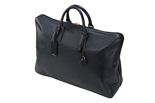 brioni-bag-calfskin-dark-blue