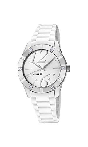 Reloj Calypso para Mujer K5715/1