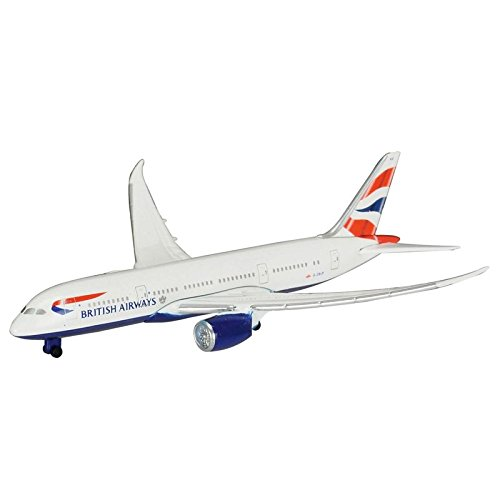 schuco-403551661-british-airways-b-787-800-1600-flugzeug