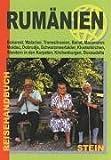 Rumänien. Reisehandbuch - Ronny Müller
