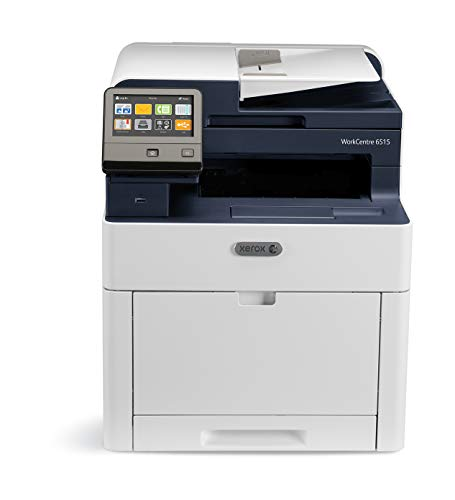 Xerox WorkCentre 6515V_DNI Multifuncional Laser 28