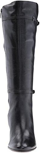 Ecco Shape 75 Sleek, Stivali donna Black