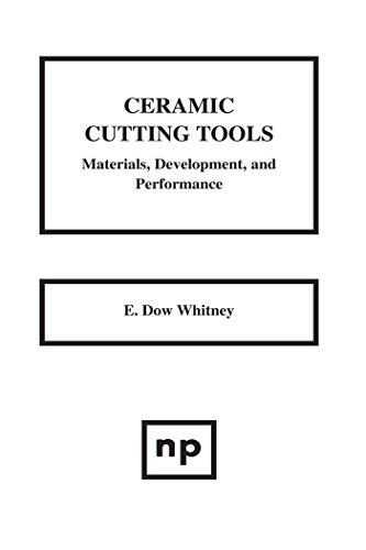ceramic-cutting-tools-materials-development-and-performance-materials-science-and-process-technology