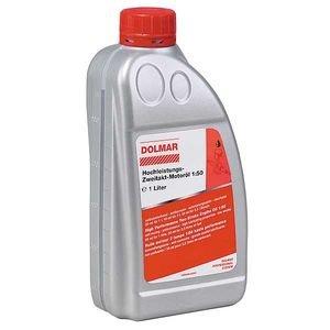 makita-980008118-aceite-de-2-tiempos-5l-mezcla