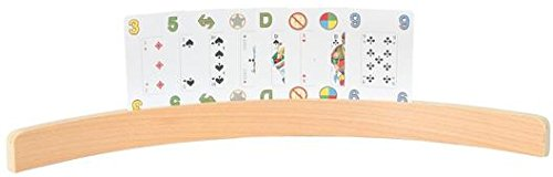 Bartl Kartenhalter groß