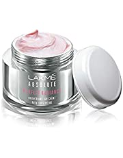 Lakme Absolute Perfect Radiance Skin lightening/Brightening Day Creme 50 g