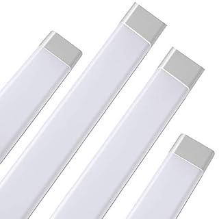 Led Rohre 120 Cm Tageslicht Heimwerker Markt De