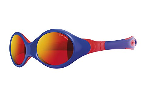 julbo-looping-3-sunglasses-sp3cf-multi-coloured-blue-red-sizetaille-s