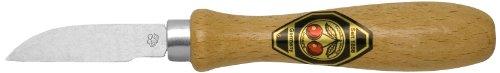 Kirschen 3362000 - Gubia