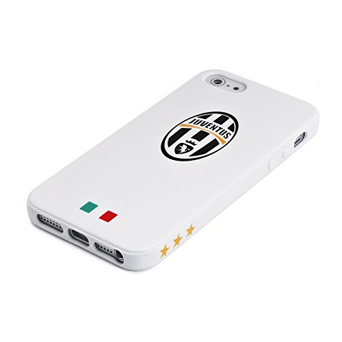 juventus-coque-officielle-pour-iphone-5