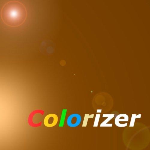 colorizer-part-ii