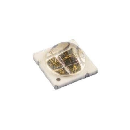 lz4-00r308-0000-led-engin-venduto-da-swatee-electronics