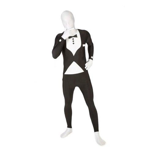 Neue Morphsuits - Original Morphsuit