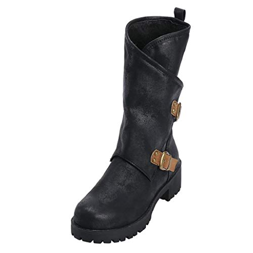 f7f4d0405ab4c Leather outwear the best Amazon price in SaveMoney.es