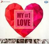 #10: My #1 Love