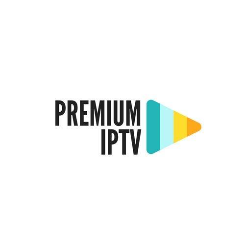 Premium IPTV - 1 Jahr - Weltweit Fernsehen - FullHD - 1920x1080 - kein Ruckeln - Geld-Zurück-Garantie! - Details in der Beschreibung - donma yok - bir sene izle