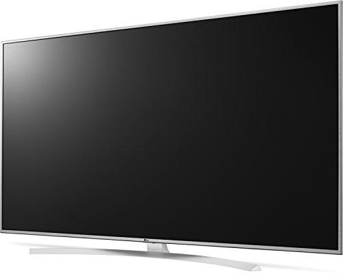 LG 49UH7709 49 Zoll LCD Fernseher - 4
