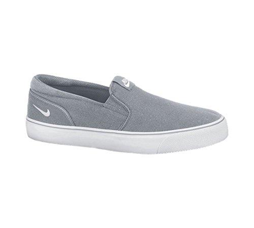 Nike Toki Slip (Nike Slip)