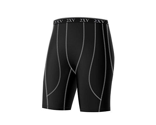 Pantalón Corto de Running, Pantalón Corto de Correr,, usado segunda mano  Se entrega en toda España