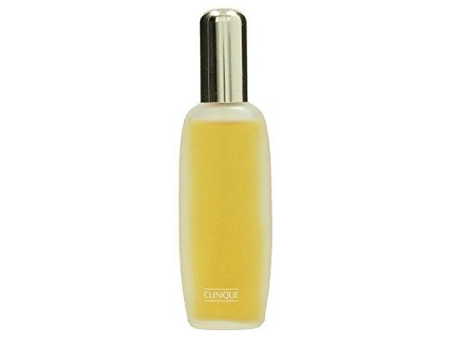 Clinique Aromatics Elixir Pdt Spray, Donna, 25 ml