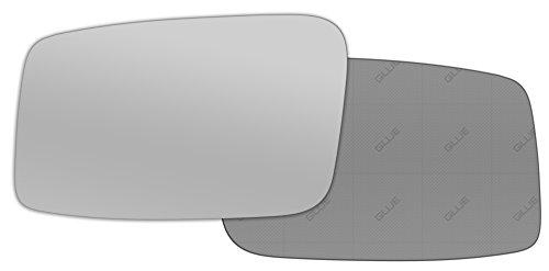 convex-mirror-glass-passanger-side-for-volvo-850-1992-1997-volvo-c70-1997-2004-volvo-s40-v40-1995-20