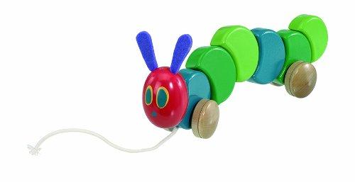 le-monde-deric-carle-juguete-para-arrastrar-kleine-raupe-nimmersatt-hc0930