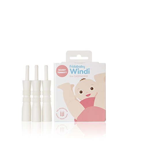 fridababy-the-windi-gas-and-colic-reliever-for-babies-1-pack-10-count