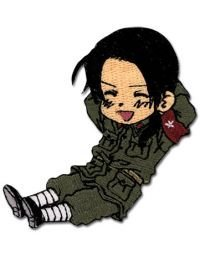 hetalia-china-sd-patch-by-great-eastern