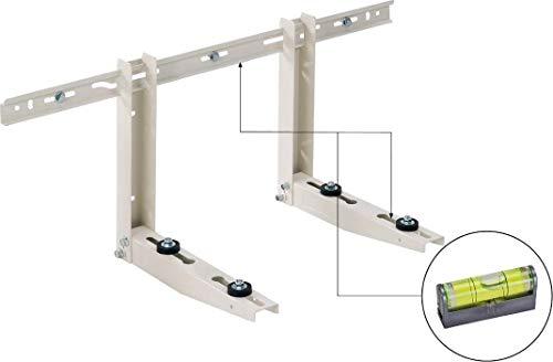 Comfee 10000106 Wandhalter für Klima-Split-Geräte