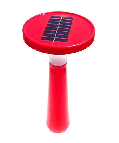 outlook-design-v6p0200060aton-small-gartenleuchte-solar-ladegert-rot-kunststoff