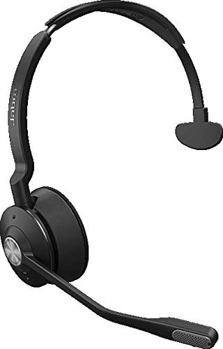 GN Netcom 9559-583-111 JABRA ENGAGE 75 STEREO IN - (Headsets Microphones f83d054147ab