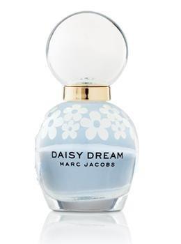 Marc Jacobs - Profumo Eau de Toilette Daisy Dream