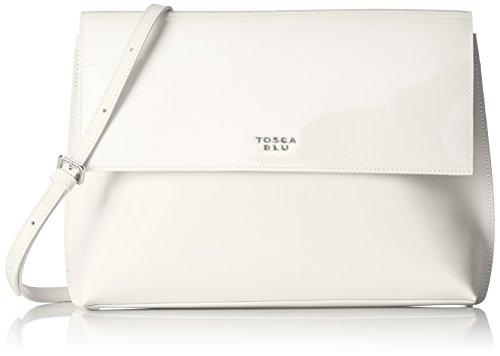Imagen de Bolso Tosca Blu - modelo 9