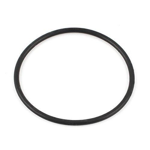 goma-de-recambio-junta-de-sellado-o-anillo-sellador-75mm-x-68mm-x-35mm-nuevo