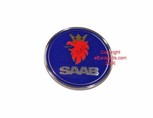 saab-9-3-01-03-hood-emblem-badge-insignia-oem-by-genuine-saab