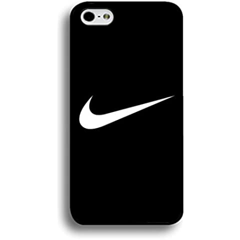 Hot Nike Logo Just Do It Iphone 6 Plus/6S Plus Funda,Nike Logo Funda For Iphone 6 Plus/6S Plus,Iphone 6 Plus/6S Plus Just Do It Nike Phone