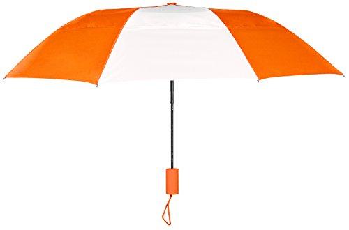 rainkist-too-automatic-orange-white-one-size