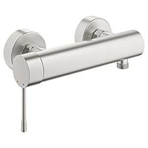 Grohe Essence – Ducha De Pie Autoportante (23 741 001)