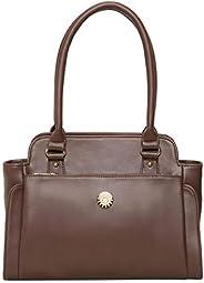 KLIFY women handbag shoulder bag
