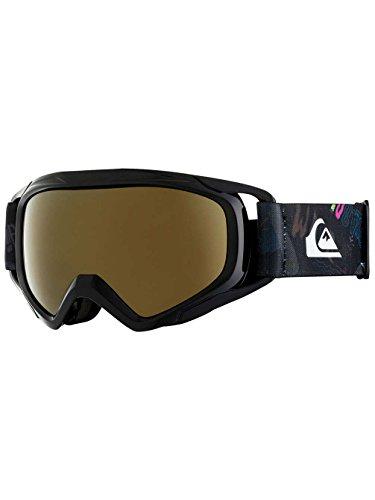 Quiksilver Eagle Gafas de Snowboard