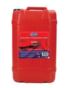 comma-atm25l-aqm-automatico-liquido-de-transmision-25-litros