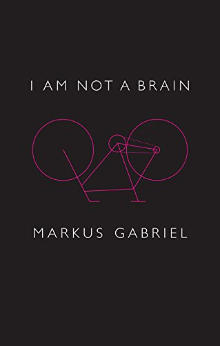 I am Not a Brain: Philosophy of Mind for the 21st Century ...