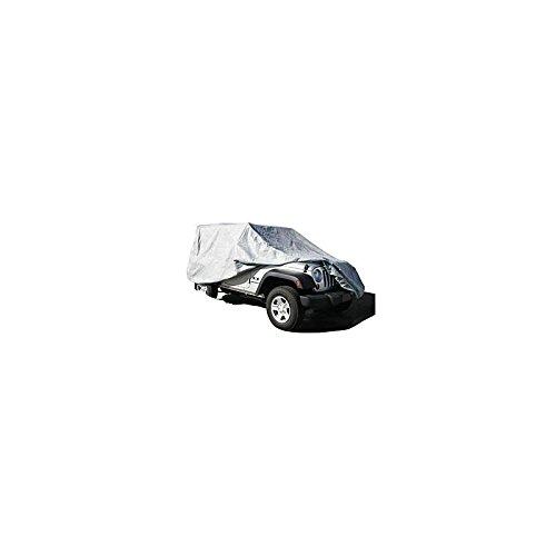 housse-exterieure-pour-jeep-wrangler-jk-2-portes-pour-jeep-fc10209