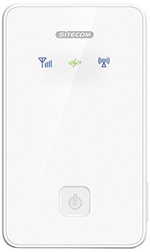 3G MOBILE WIFI ROUTER SIM LOCK FREE