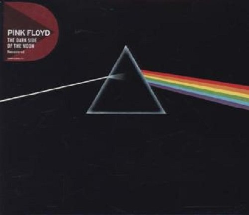 The Dark Side Of The Moon (201...