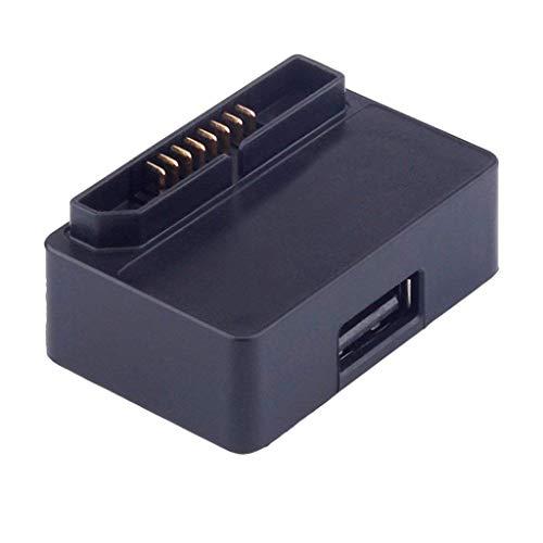 Tineer Portable Batterie zu Power Bank Adapter Intelligent Flight Battery Converter zu mobilen Geräten für DJI Mavic Air Bank-batterie