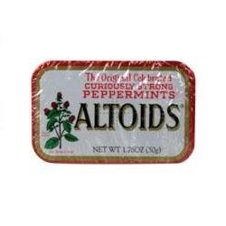 three-packs-of-altoids-curiously-strong-peppermints
